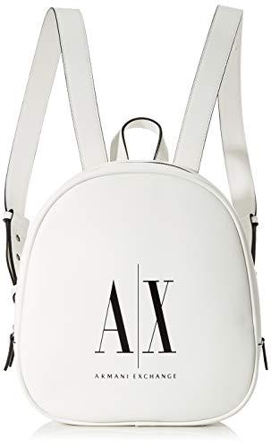 ARMANI EXCHANGE Icon Backpack -...