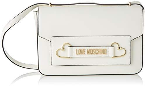 Love Moschino Jc4269pp0a, Borsa a...