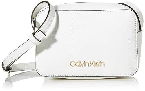 Calvin Klein Ck Must Camerabag Cav...