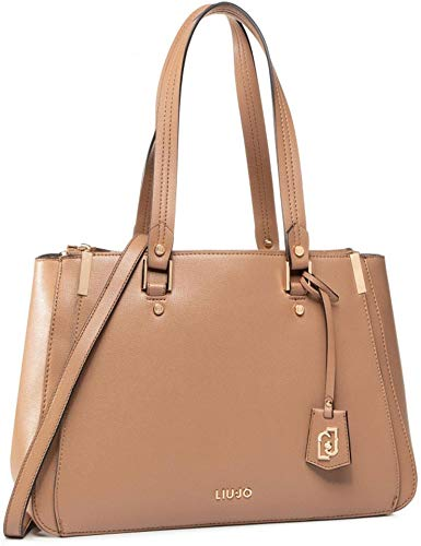 Liu Jo - Shopping bag