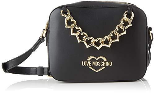 Love Moschino Jc4253pp0a, Borsa a...