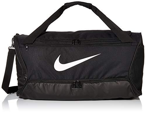 NILCO #Nike BRSLA Duff 9.0 Zaino Zaino Unisex, Unisex – Adulto,...