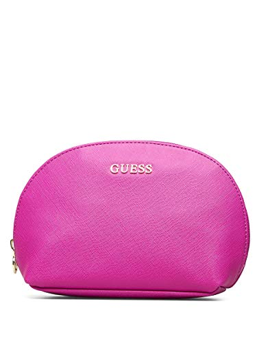 Guess Dome Pouch Ariane Dome Pouch...