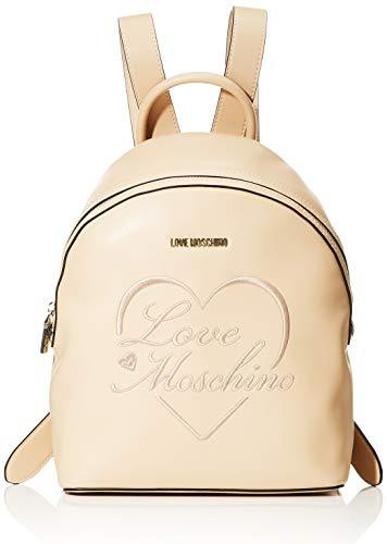 Love Moschino Pre-Collezione Autunno Inverno 2020, Borsa da Donna,...