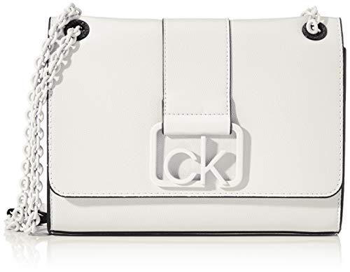 Calvin Klein Ck Signature Conv...