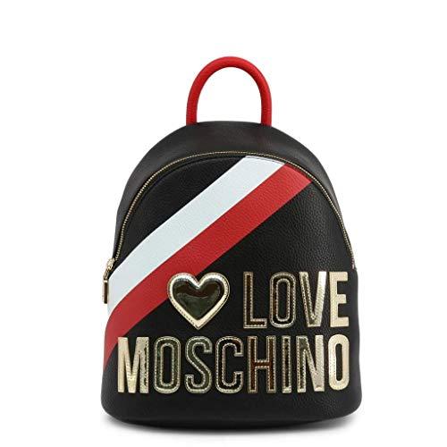 Love Moschino Zaino in Ecopelle Multicolore