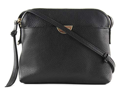 Coccinelle Mini Bag Crossbody Bag Noir