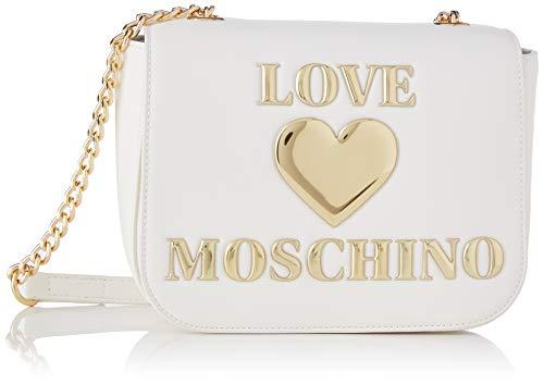 Love Moschino Precollezione SS21 |...