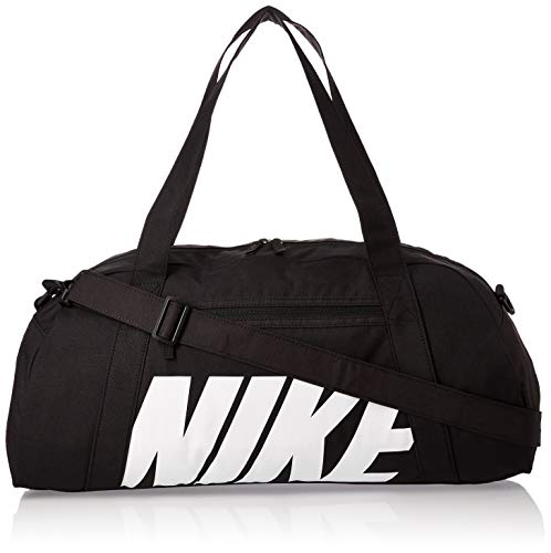 NILCO #Nike Gym Club Zaino Zaino Unisex, Unisex – Adulto, 018...