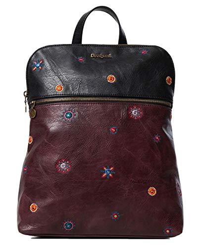Desigual,zainetto BACK REP JULIETTA NANAIMO