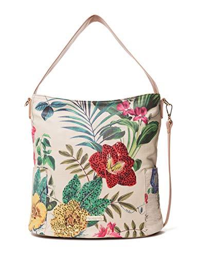 Desigual Bag Clio Yakarta Mini...