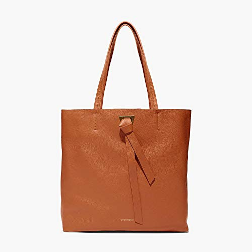 Coccinelle Shoulder Bag Joy Tan