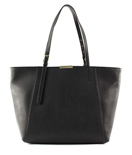 Coccinelle Shoulder Bag Black