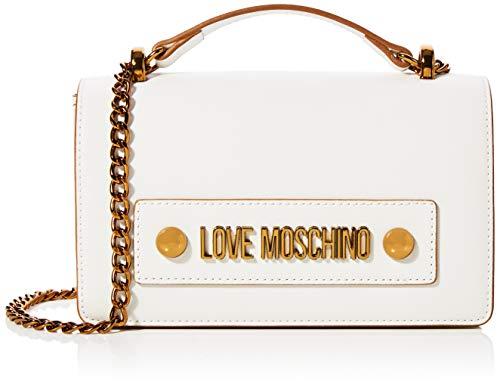 Love Moschino Jc4022pp1a, Borsa a...