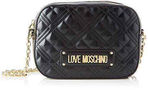 Love Moschino Jc4208pp0a, Borsa a...