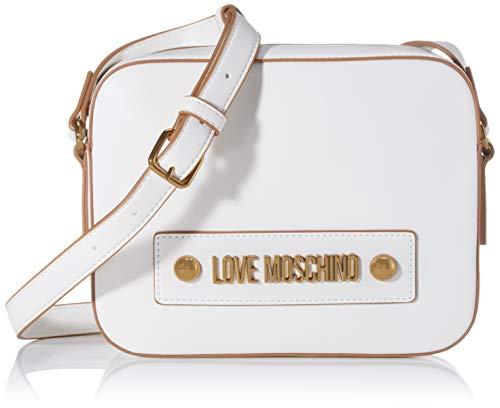 Love Moschino Jc4027pp1a, Borsa a...