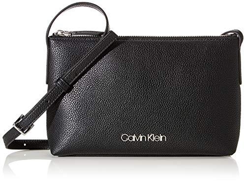 Calvin Klein Neat Crossbody - Borse...
